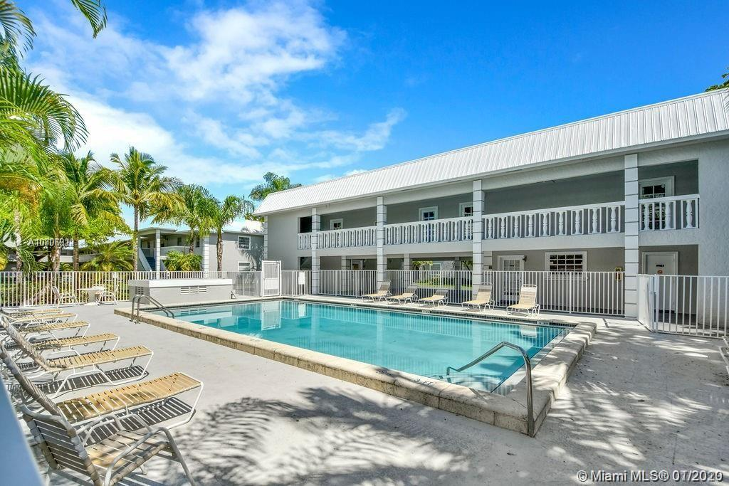 17255 SW 95th Ave #230 For Sale A10806912, FL