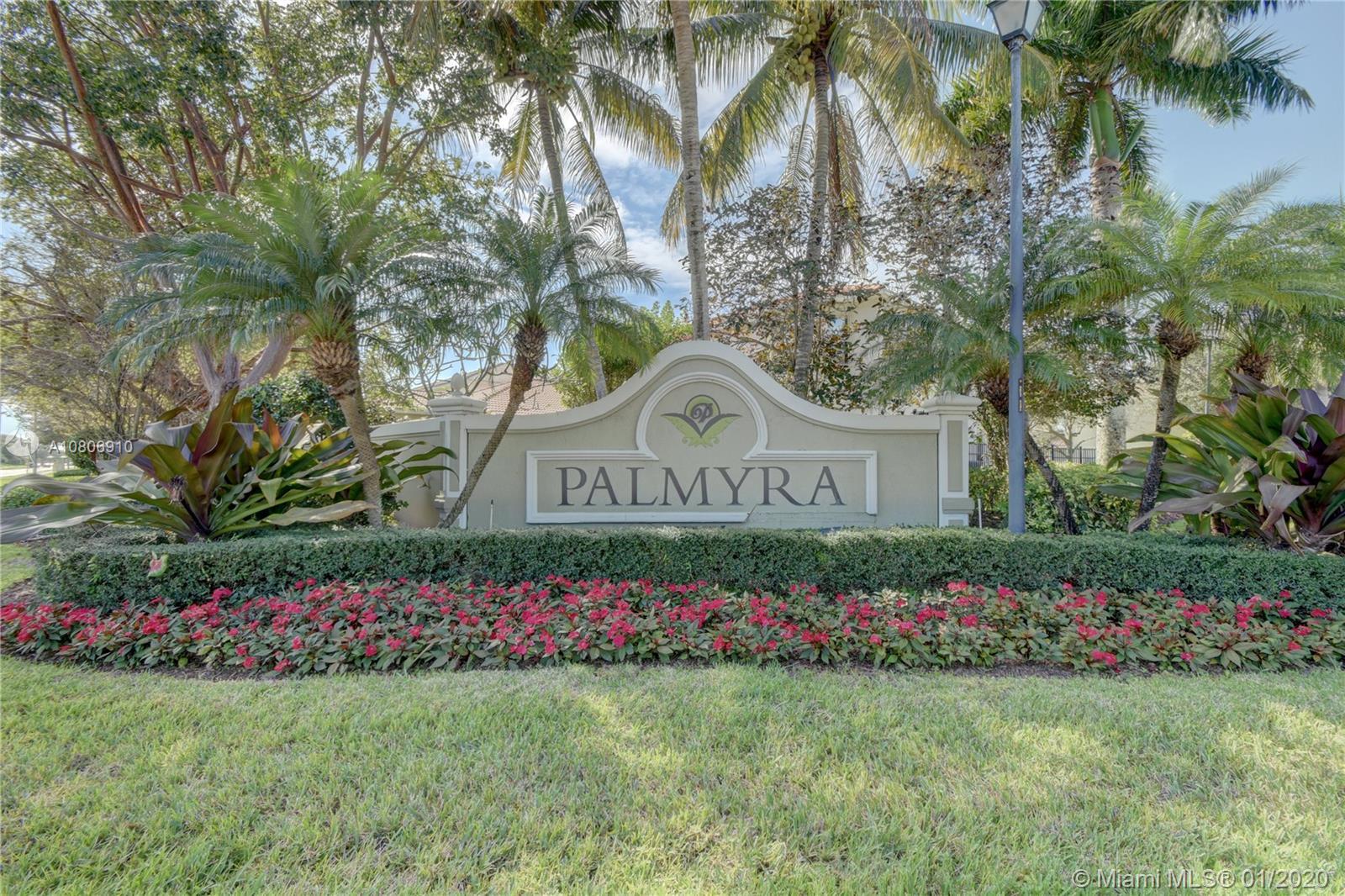 4151 Woodhill Pl, Boynton Beach, FL 33436