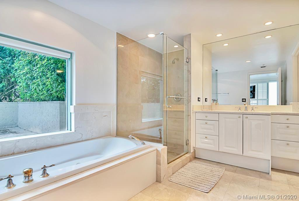 3400 SW 27th Ave #206 For Sale A10806678, FL