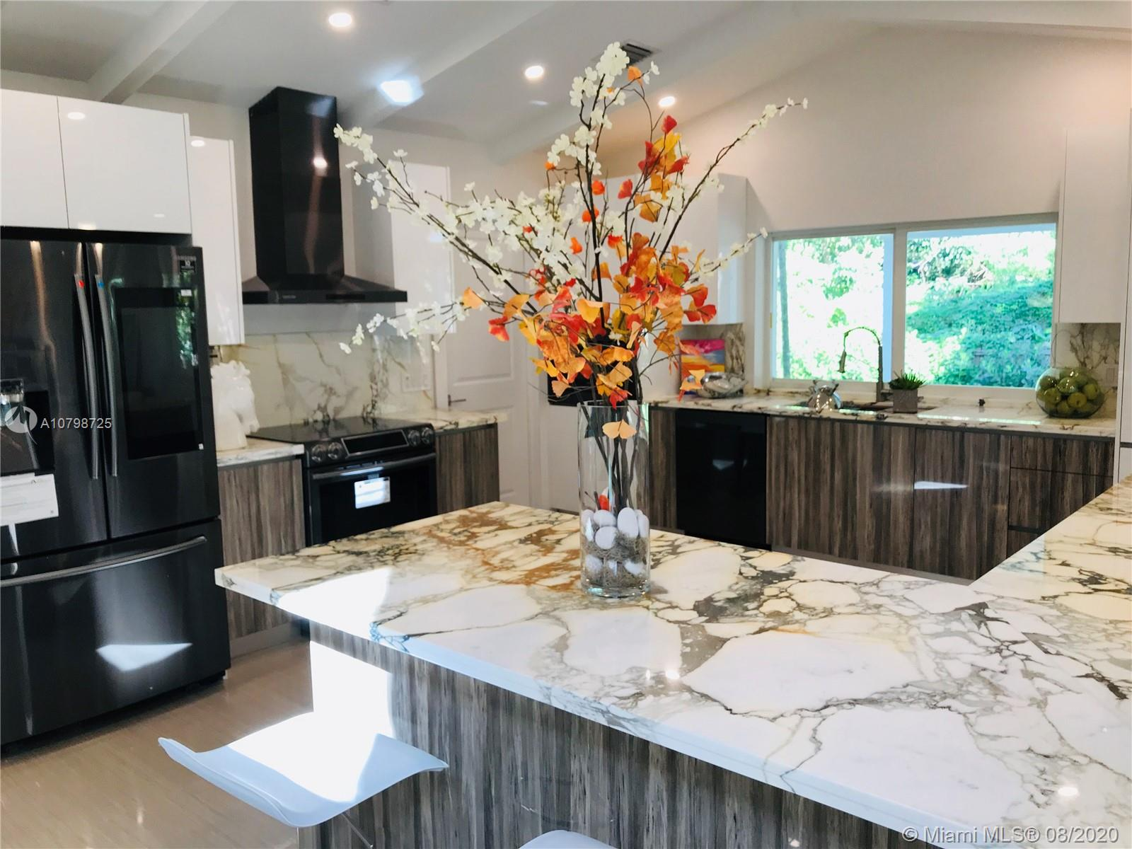 6445 SW 135th Dr  For Sale A10798725, FL