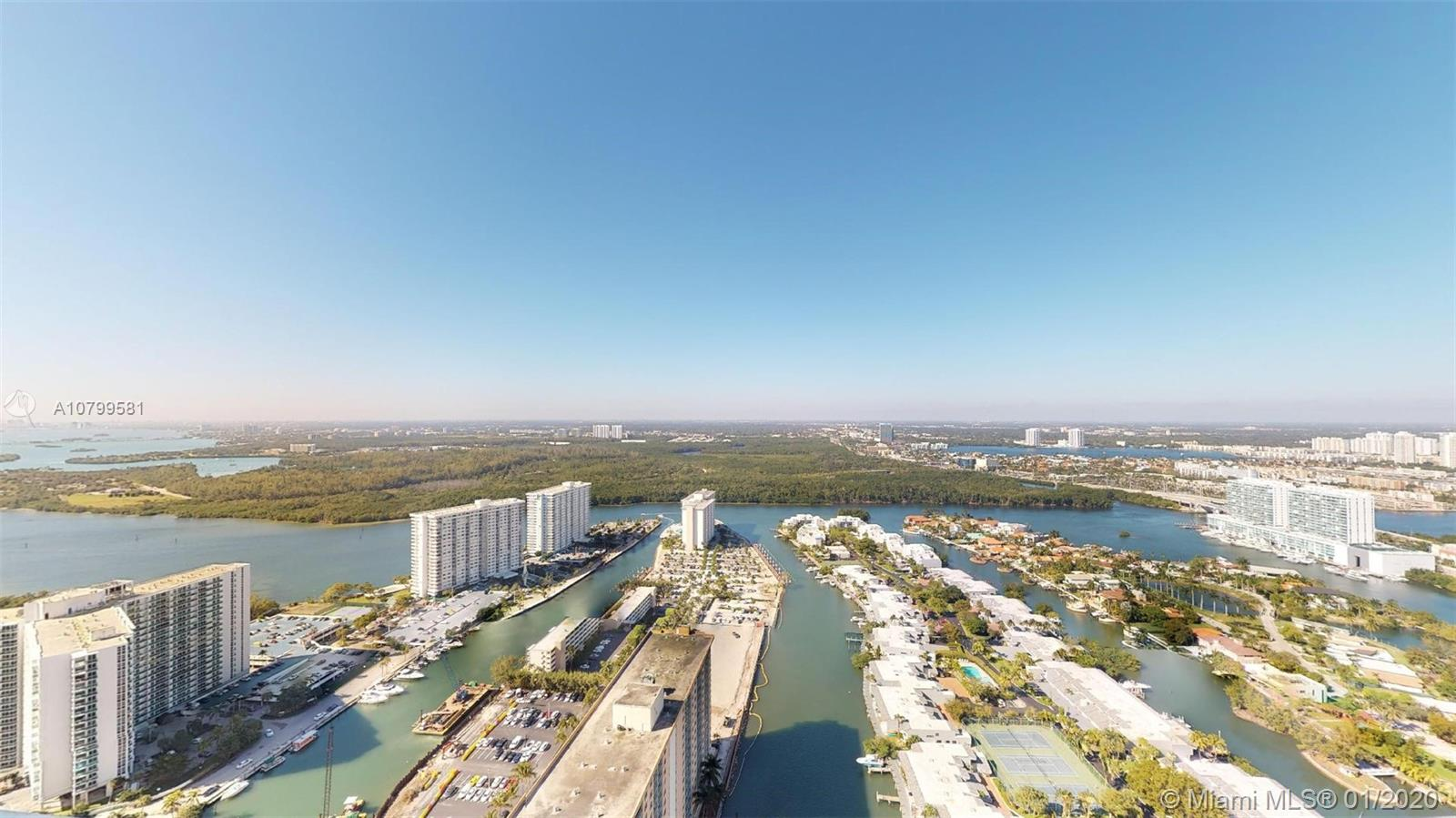 16001  Collins Ave #4105 For Sale A10799581, FL