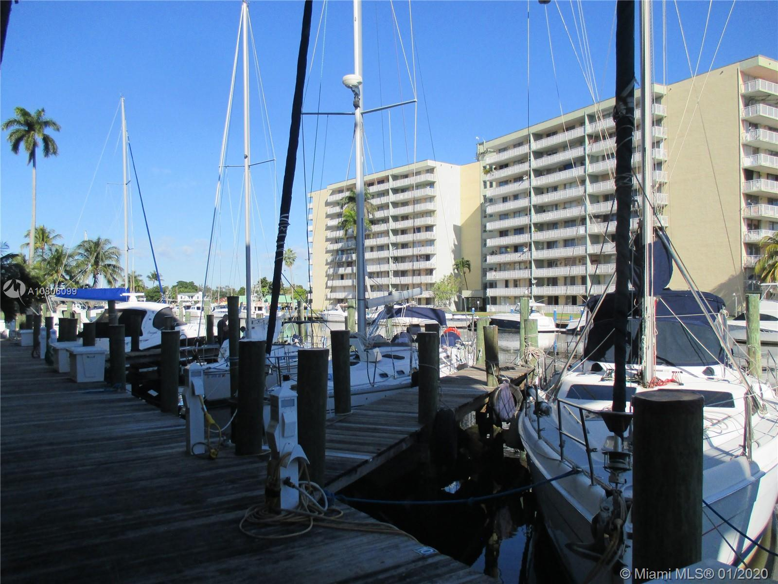 2415 NW 16th St Rd #215 For Sale A10806099, FL