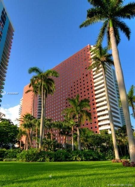 1627  Brickell Ave #2603 For Sale A10806997, FL