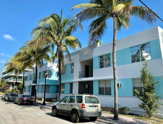 123  3rd St #1 For Sale A10806993, FL
