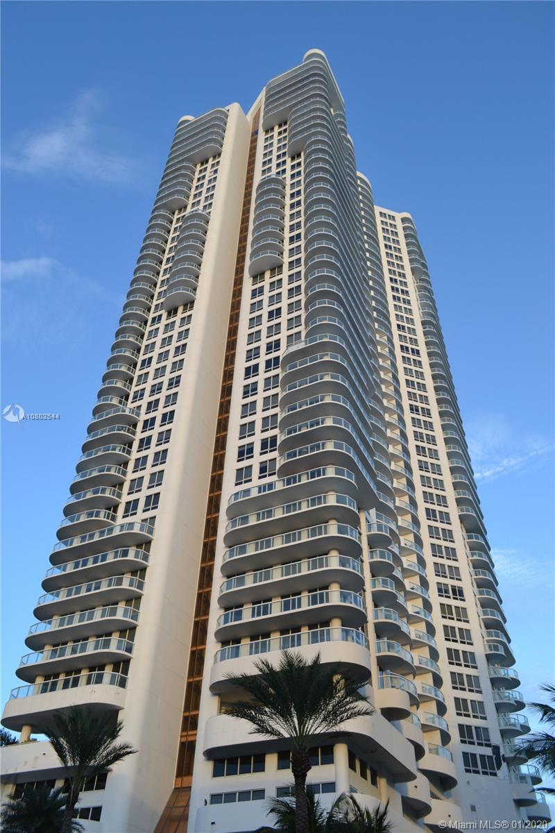 6365  Collins Ave #2808 For Sale A10802544, FL
