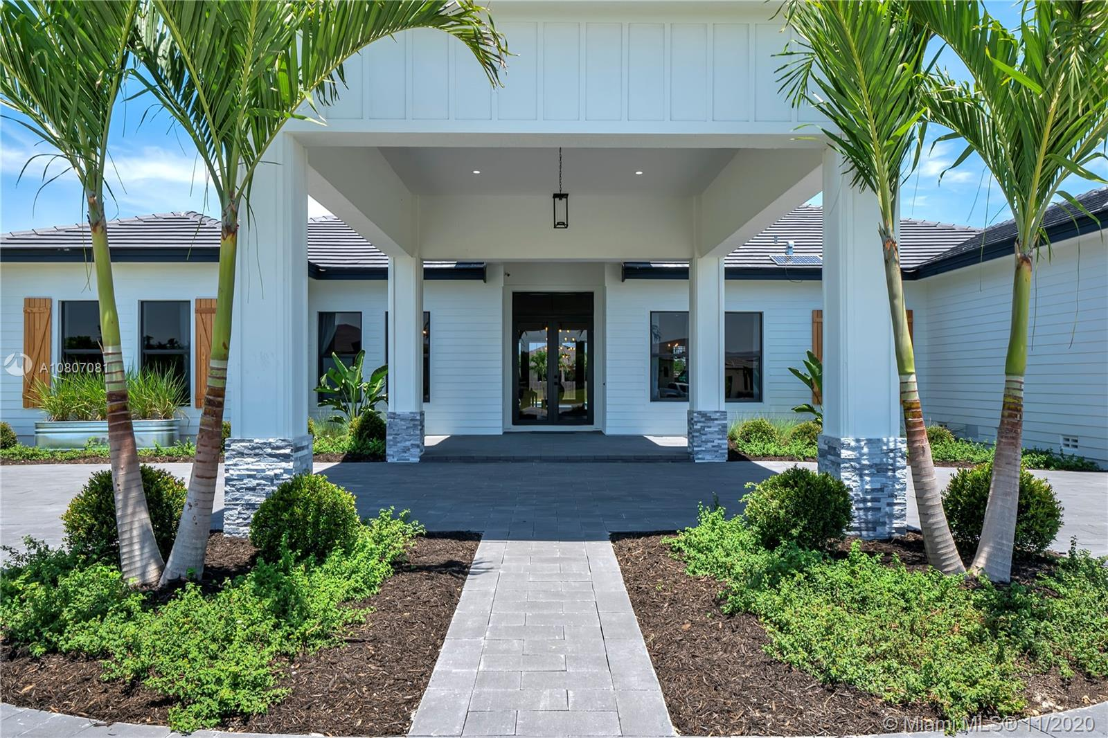 17415  sw 280th st  For Sale A10807081, FL