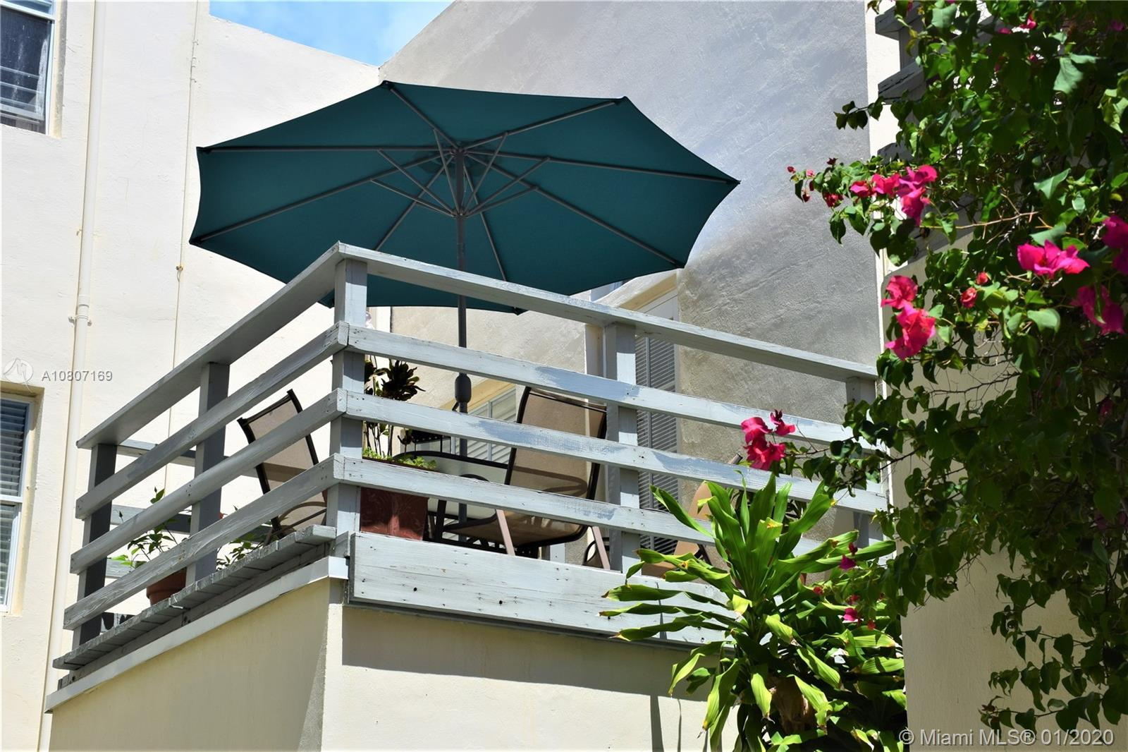408 W 25th St #8 For Sale A10807169, FL
