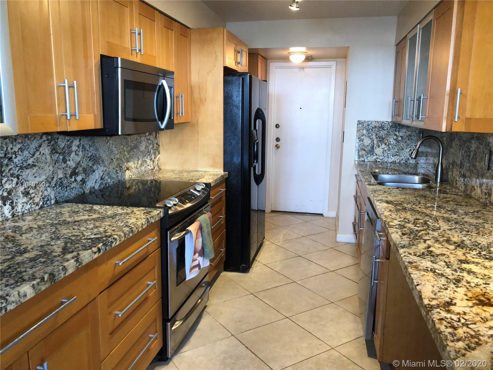 100  Golden Isles Dr #1013 For Sale A10807003, FL