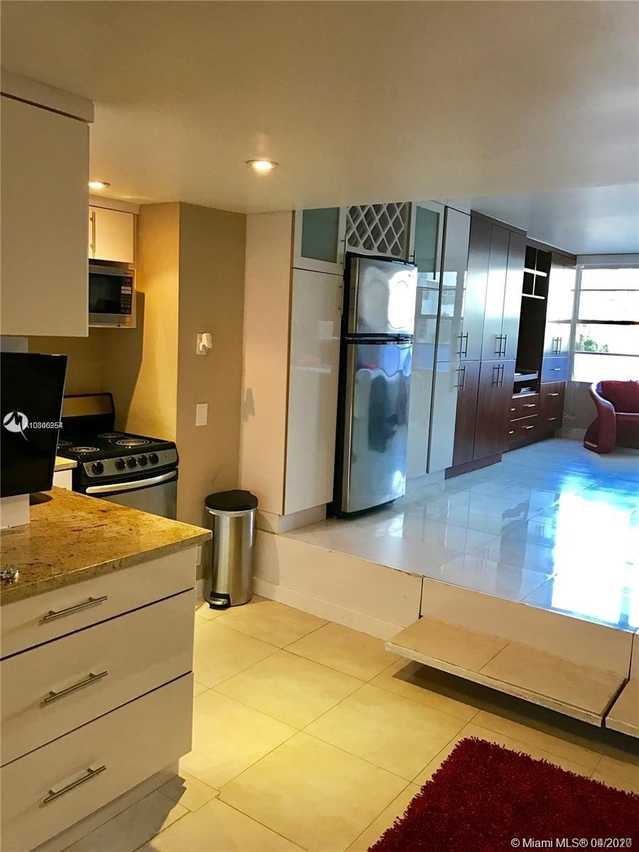 825  Brickell Bay Dr #343 For Sale A10800254, FL