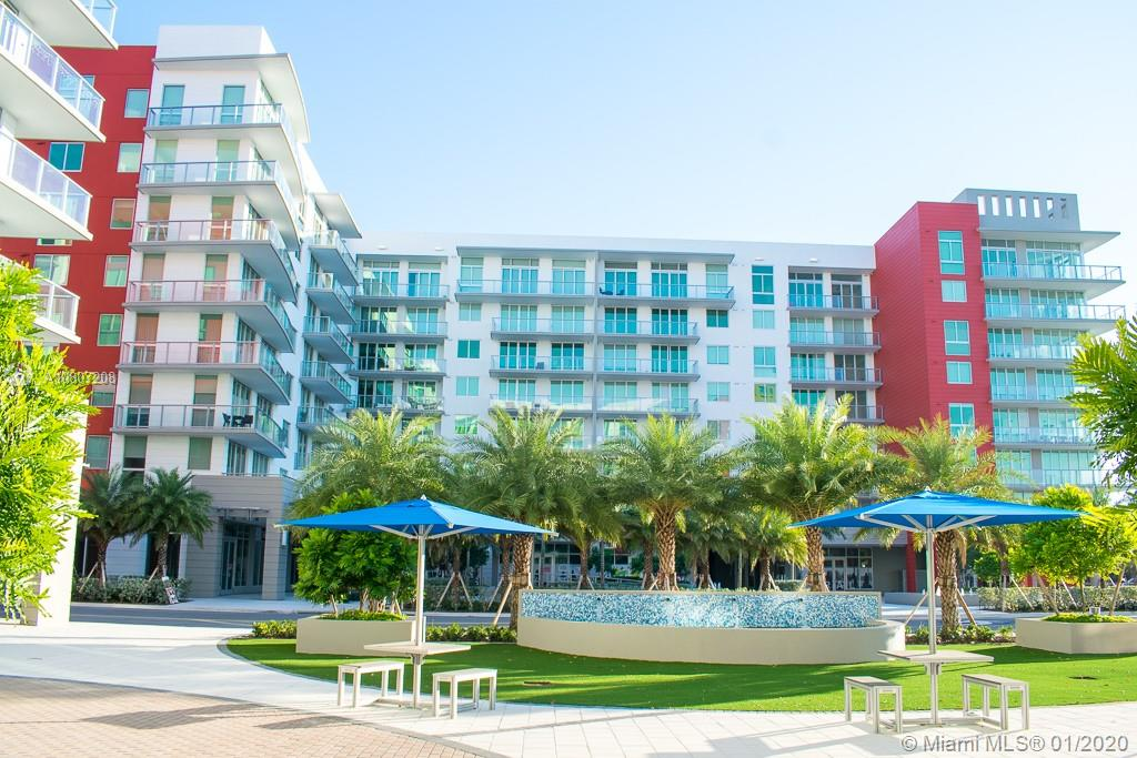7825 NW 107th #422 For Sale A10807208, FL