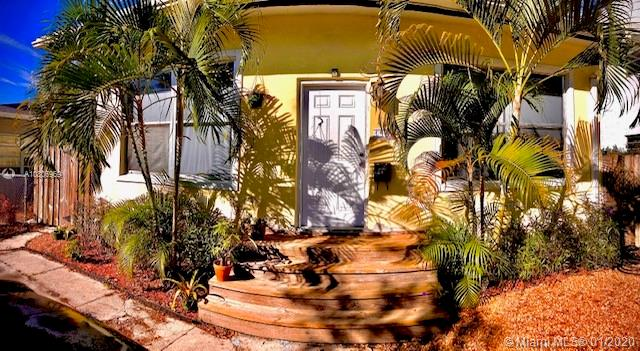 Undisclosed For Sale A10806969, FL