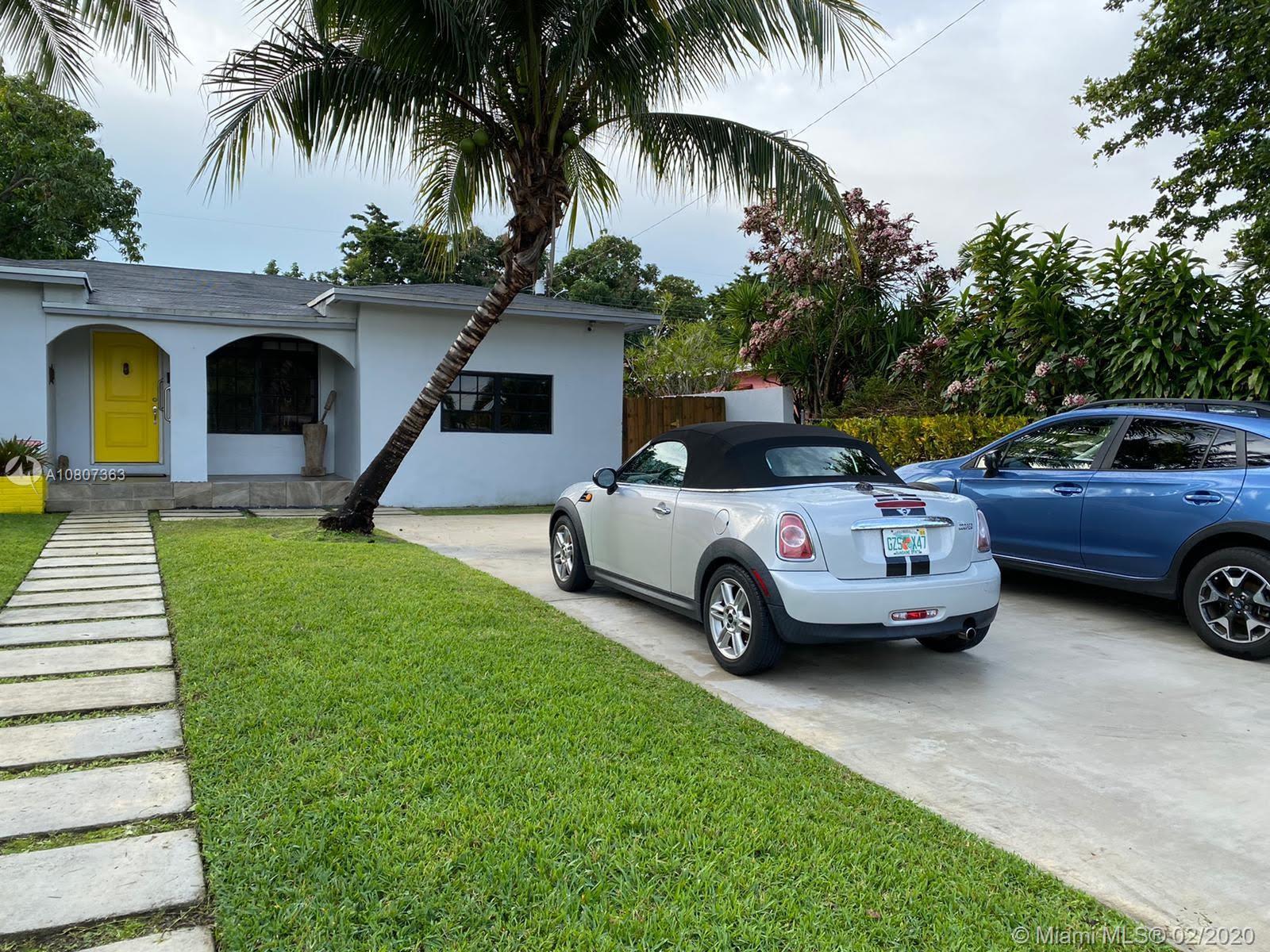 1650 NE 174th St  For Sale A10807363, FL