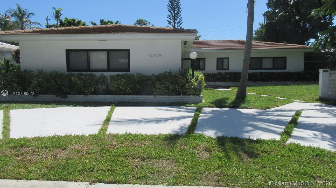 12459  Keystone Road  For Sale A10799822, FL