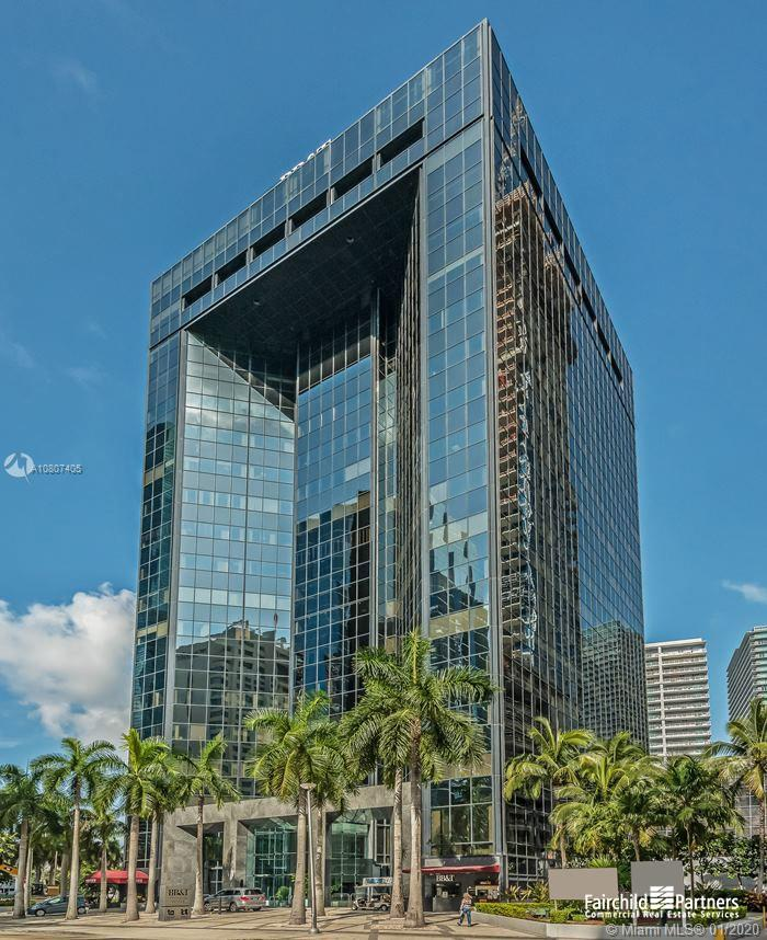 1200 Brickell Avenue 400, Miami, FL 33131