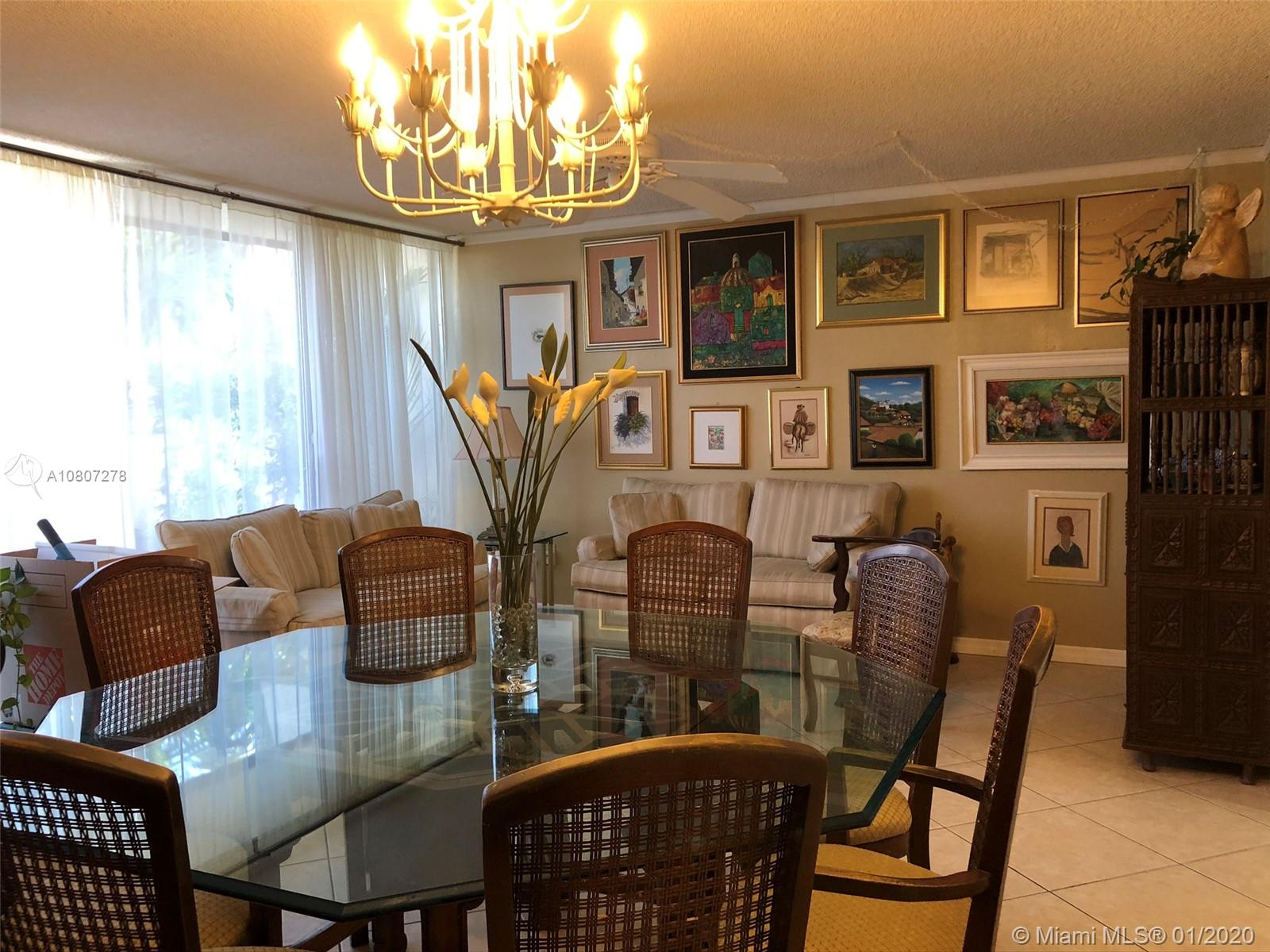 13965 SW 84th St #1101 For Sale A10807278, FL