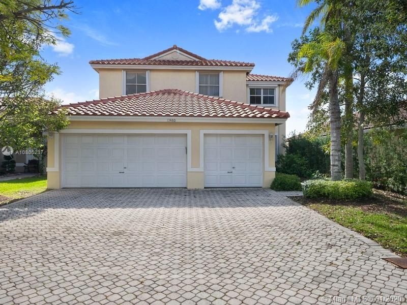 13460 SW 144th Ter, Miami, FL 33186