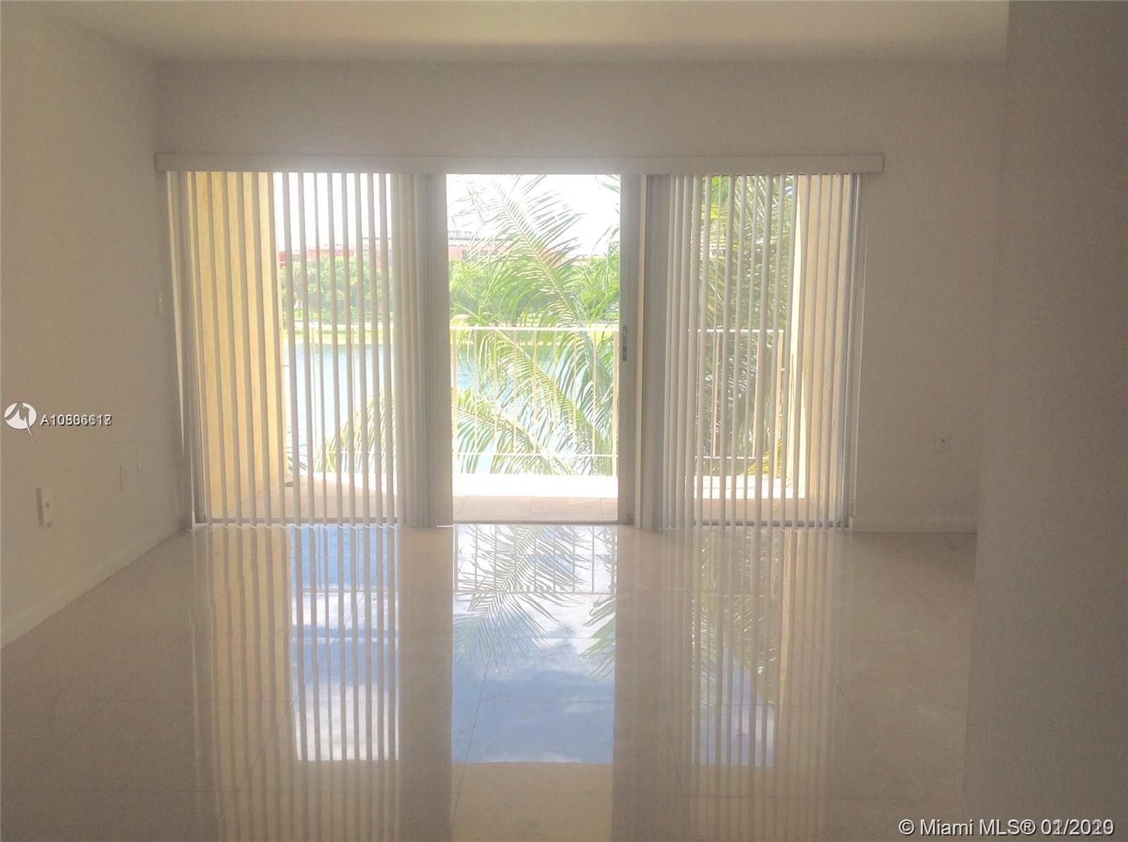 9357  Fontainebleau Blvd #D-412 For Sale A10806617, FL