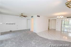 20400 W Country Club Dr #207 For Sale A10806970, FL