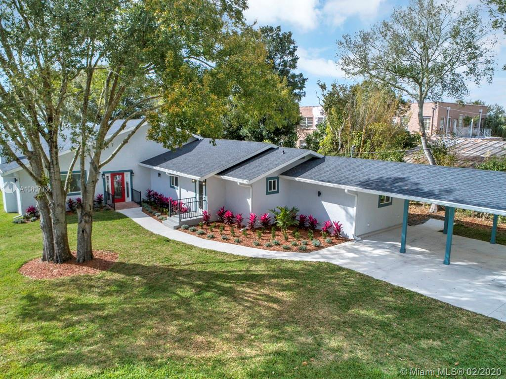 2143 Lakeview Dr., Other City - In The State Of Florida, FL 33870