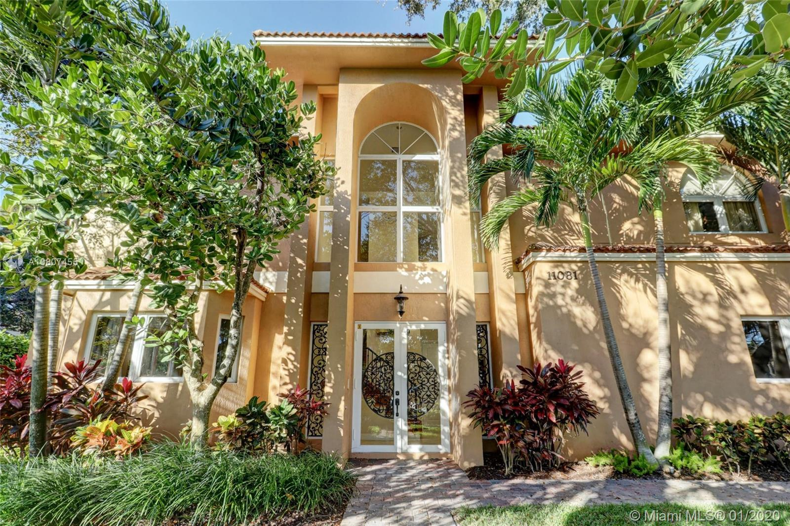 11081 Ellison Wilson Rd #A, North Palm Beach, FL 33408