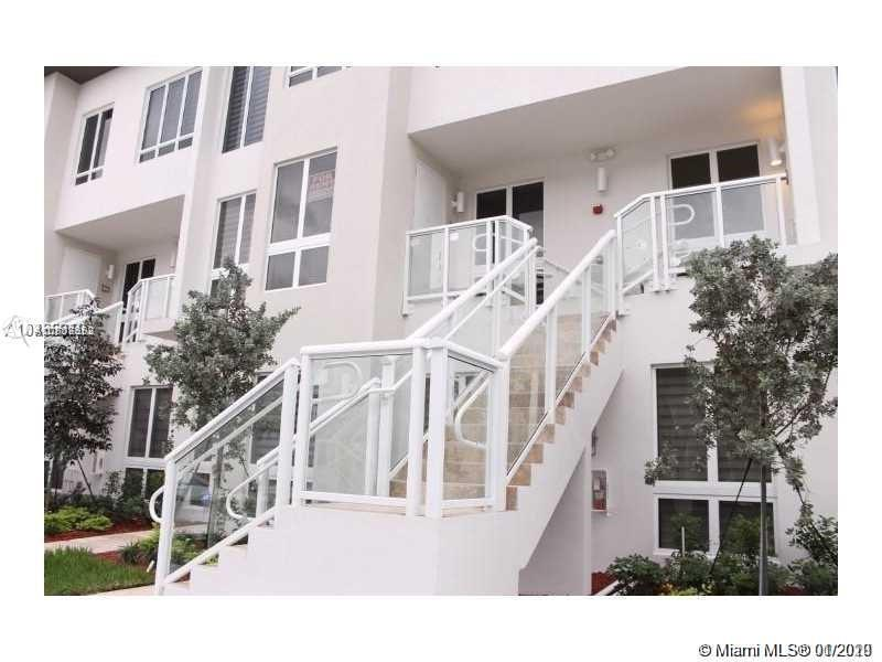 10260 NW 63rd Ter #203 For Sale A10807592, FL