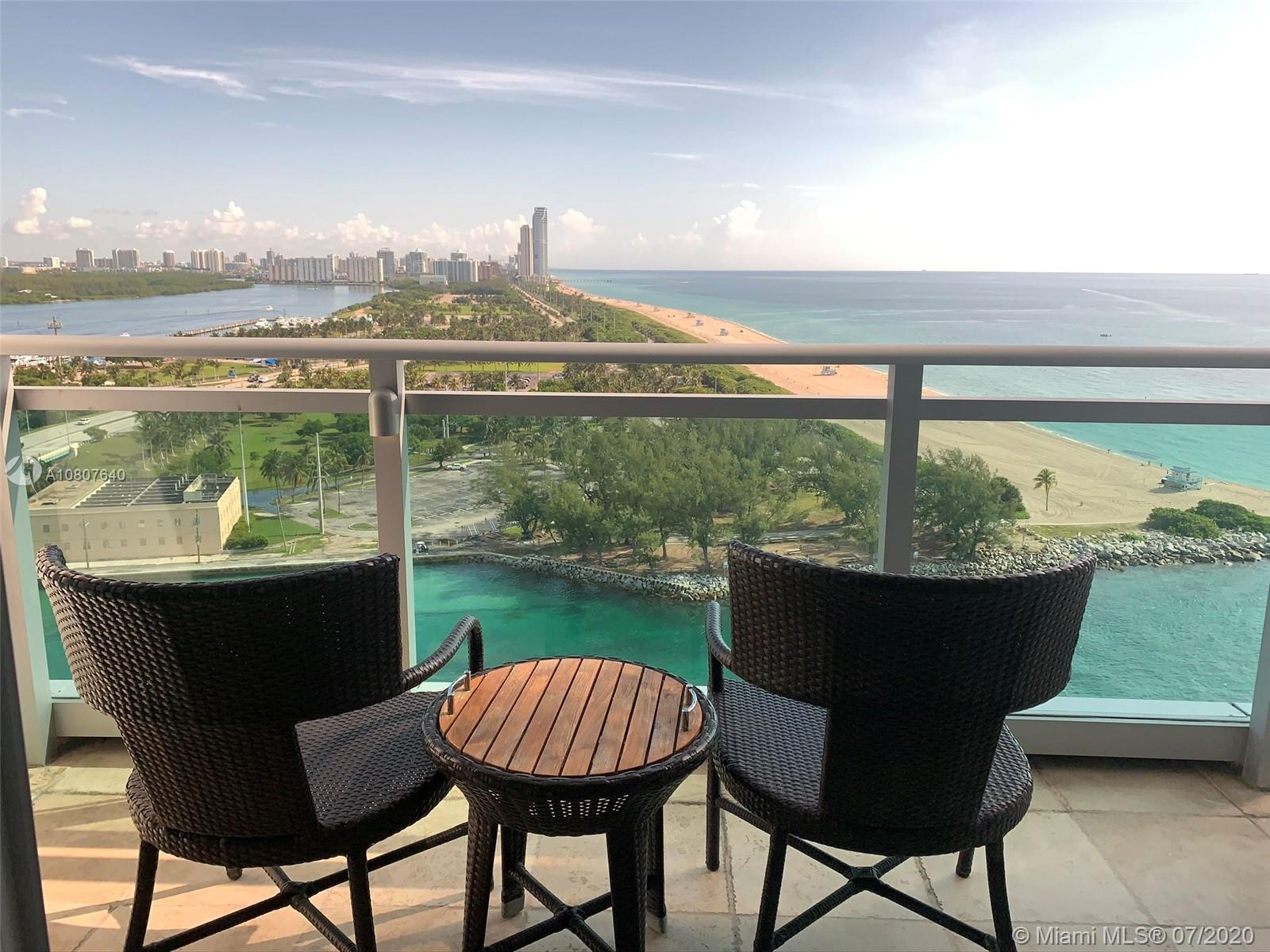 10295 Collins Ave 1515