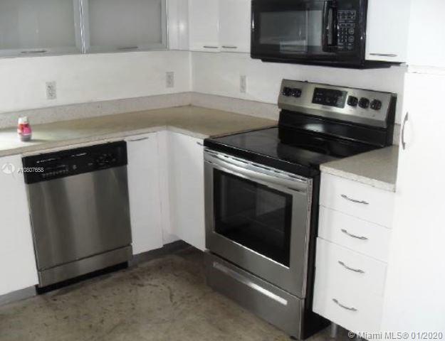 234 NE 3rd St #307 For Sale A10807658, FL
