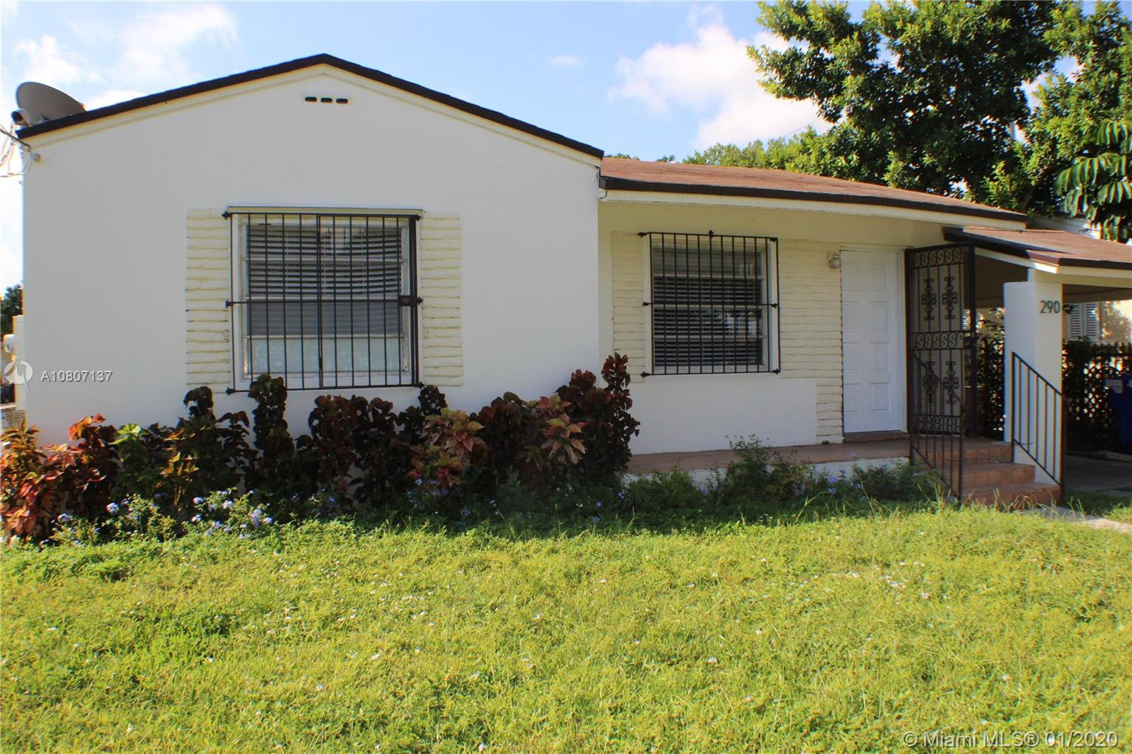 Undisclosed For Sale A10807137, FL