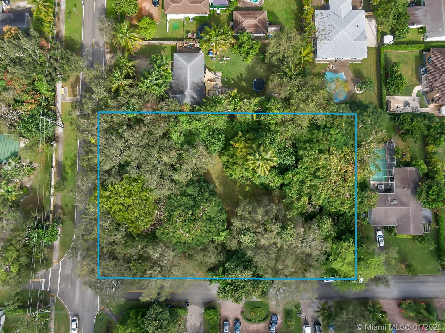 7709 SW 67th Ave  For Sale A10796491, FL