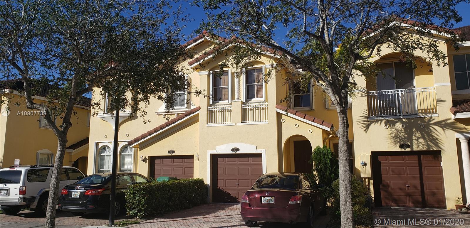 914 SW 151st Pl, Miami, FL 33194