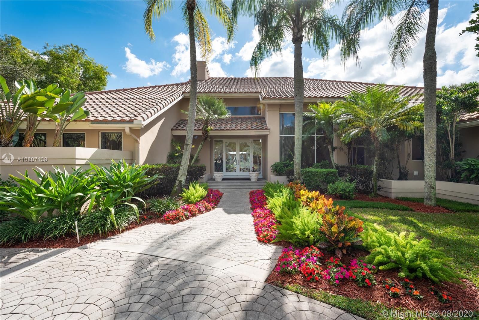3190  Willow Ln  For Sale A10807138, FL