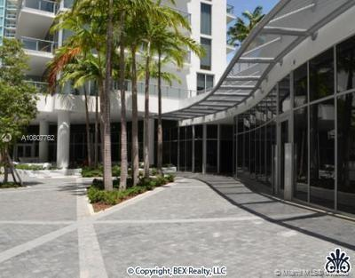 801 S Pointe Dr #CU-2B For Sale A10807762, FL
