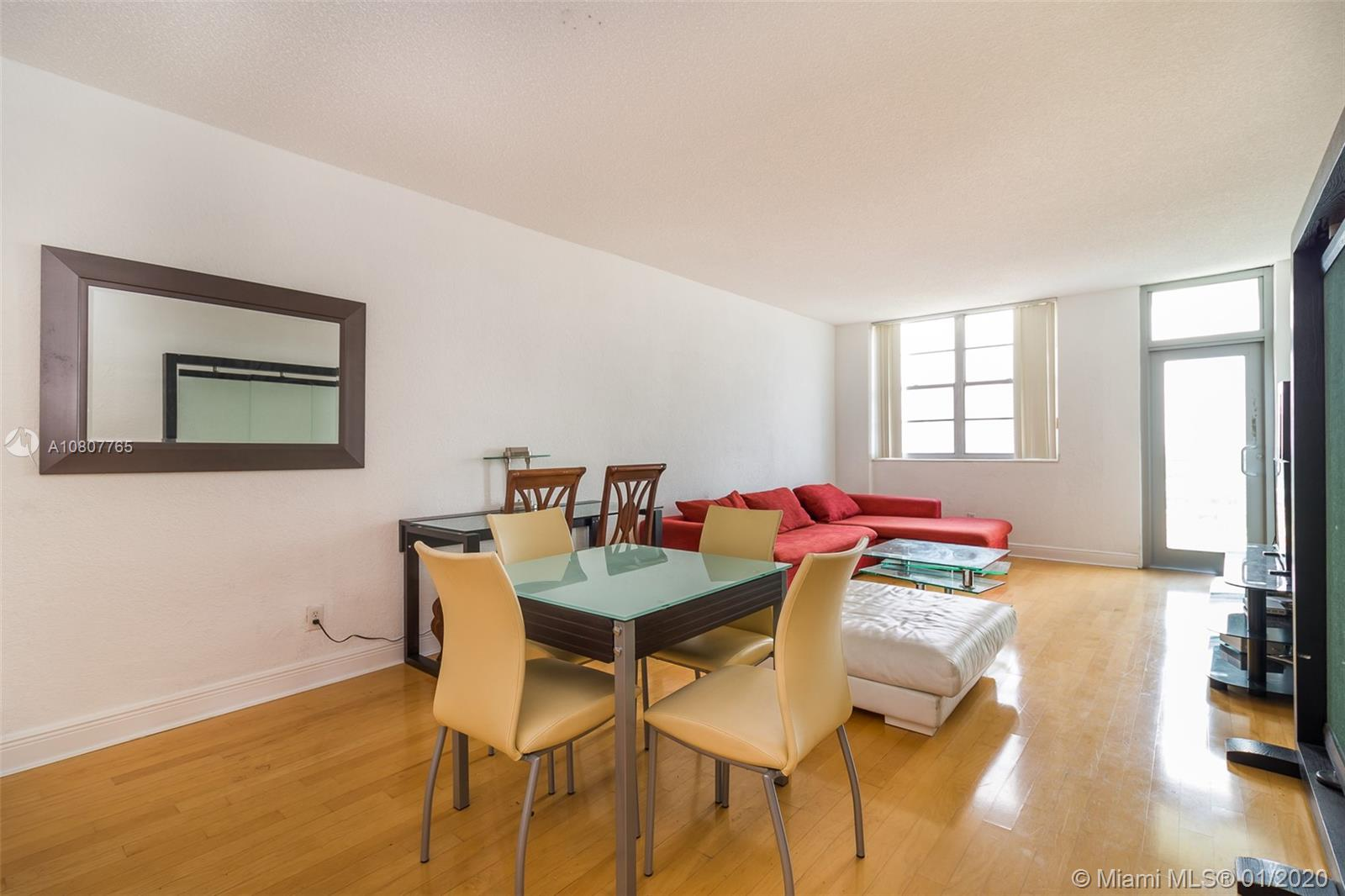 19390  Collins Ave #1215 For Sale A10807765, FL