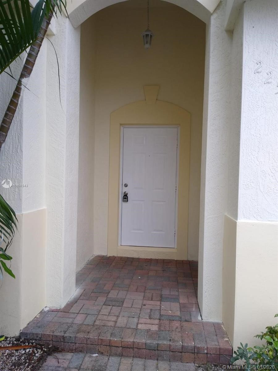22532 SW 103rd Ct  For Sale A10807843, FL