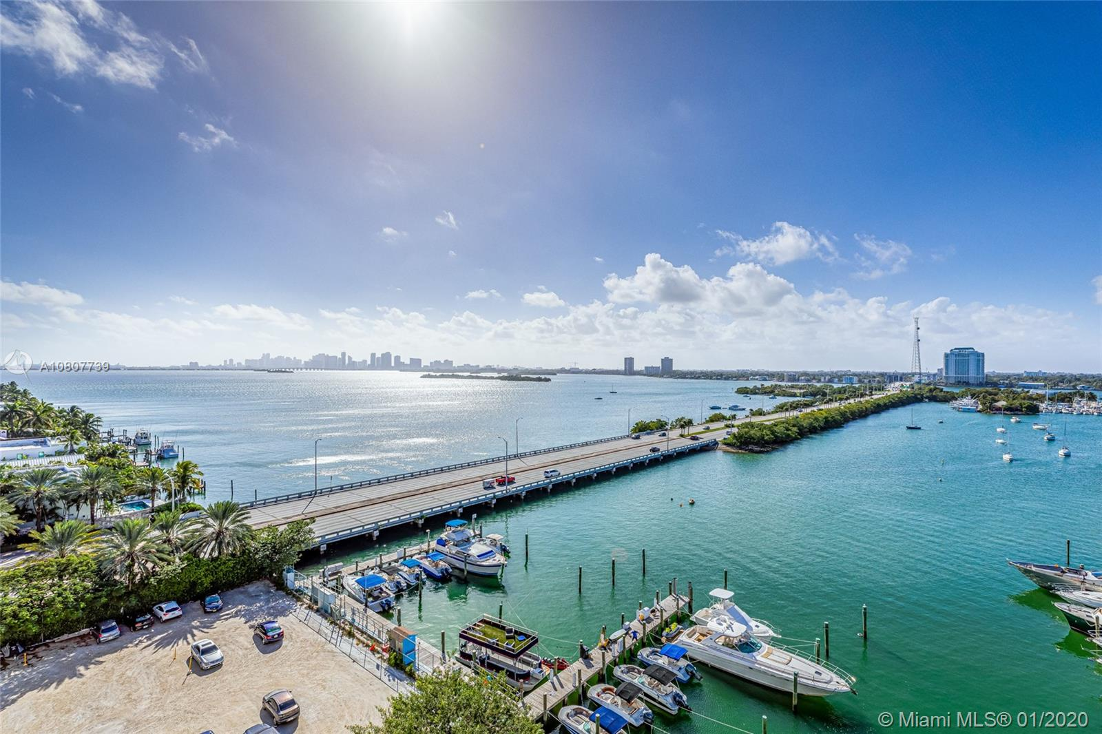 7904  West Dr #708 For Sale A10807739, FL
