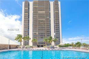 20301 W Country Club Dr #PH30 For Sale A10807829, FL