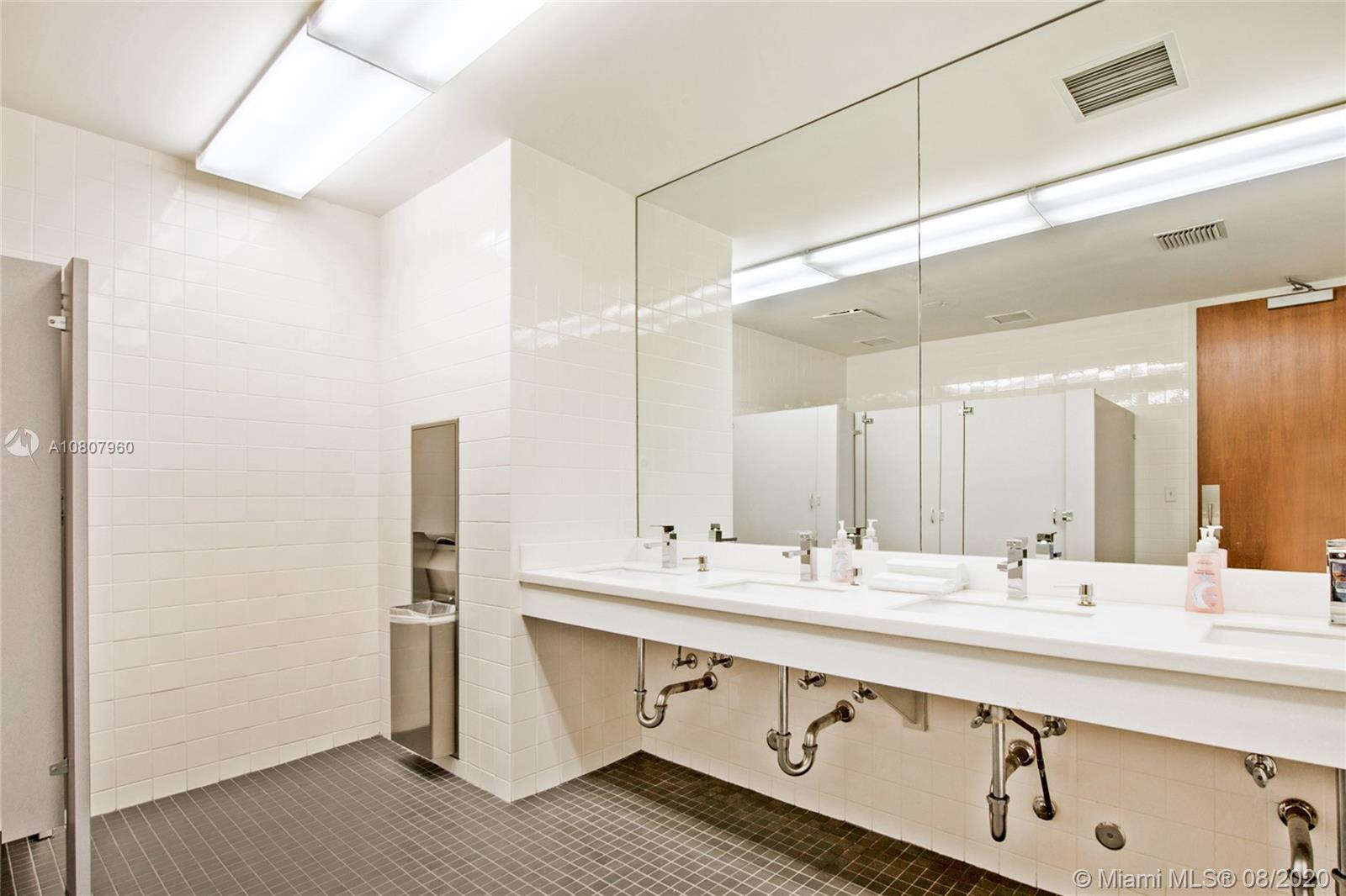 2401 SW 37th Ave #207 For Sale A10807960, FL