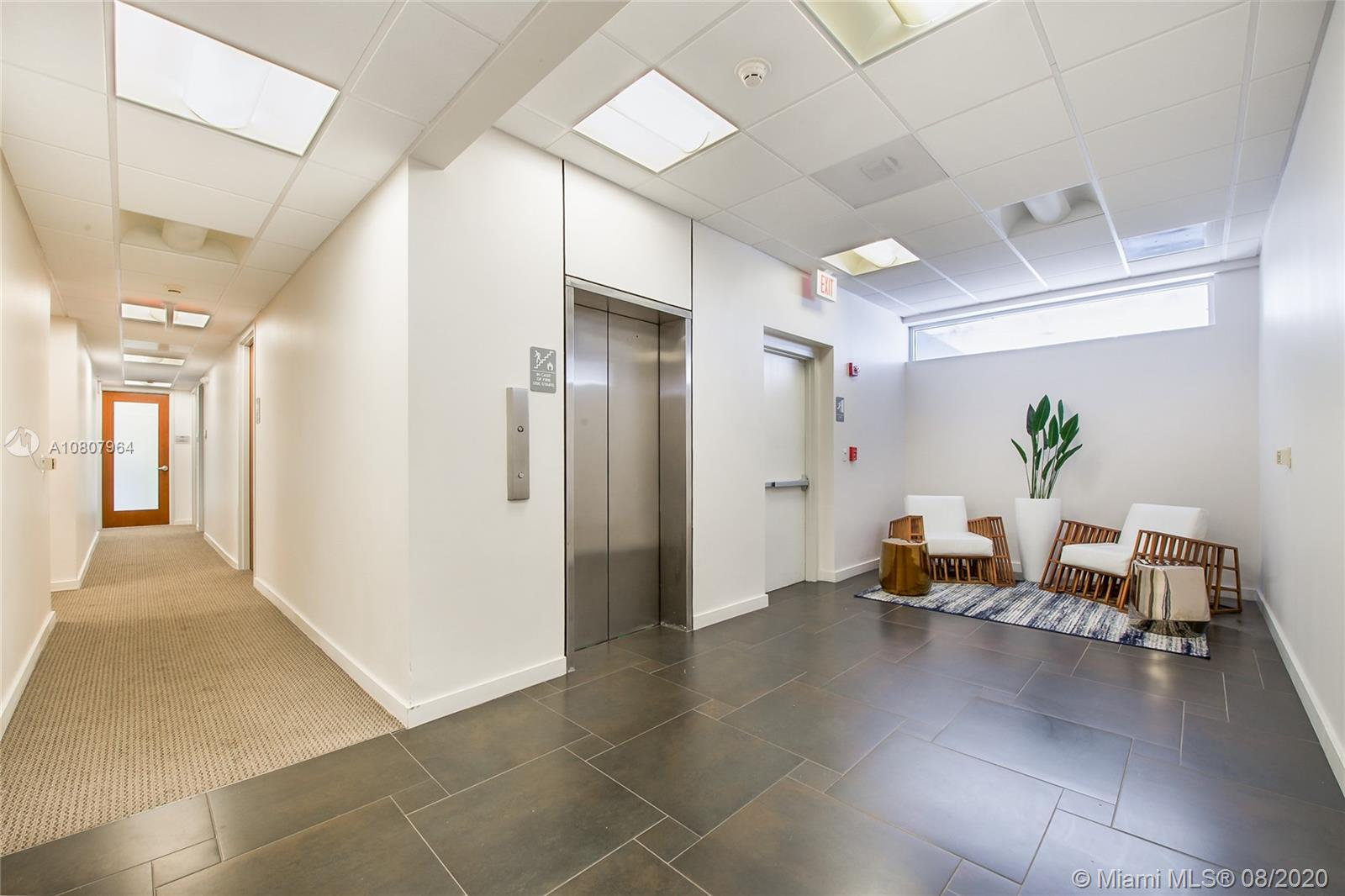 2401 SW 37th Ave #209 For Sale A10807964, FL