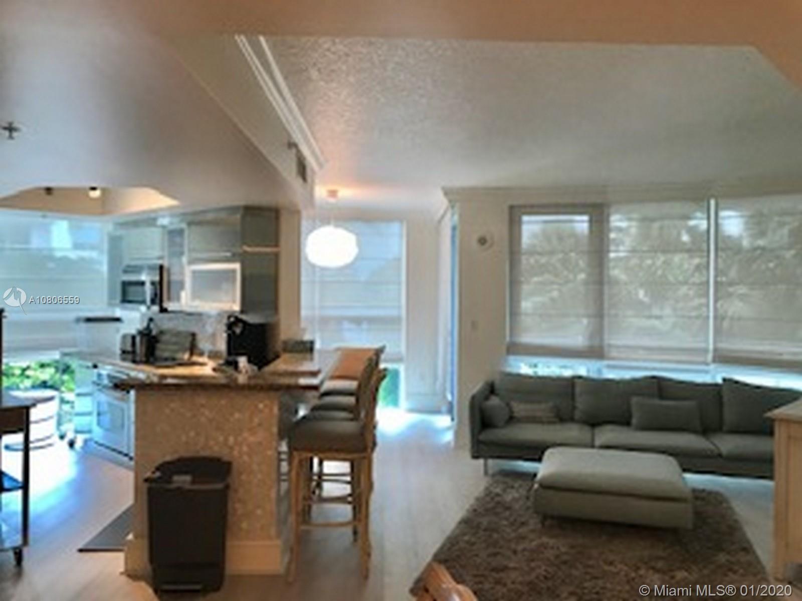 110  Washington Ave #1424 For Sale A10806559, FL