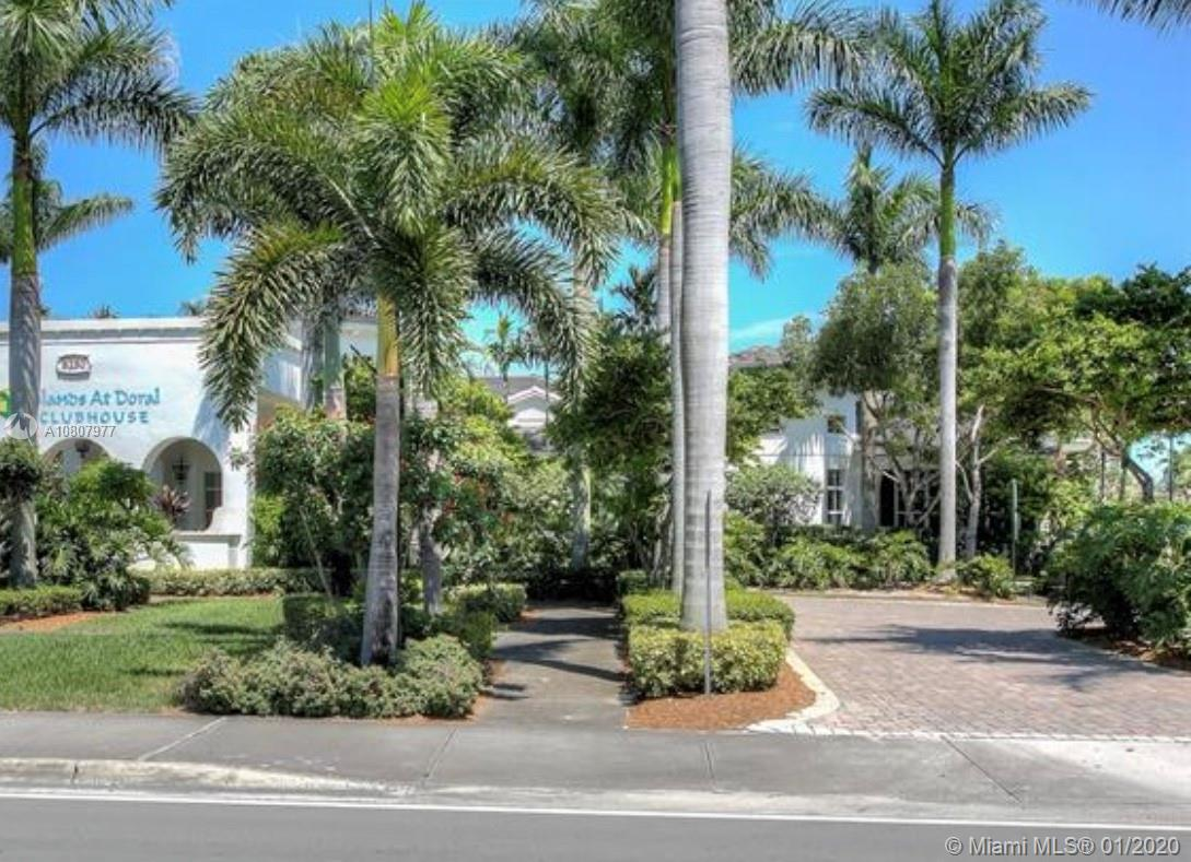 11236 NW 79th Lane  For Sale A10807977, FL