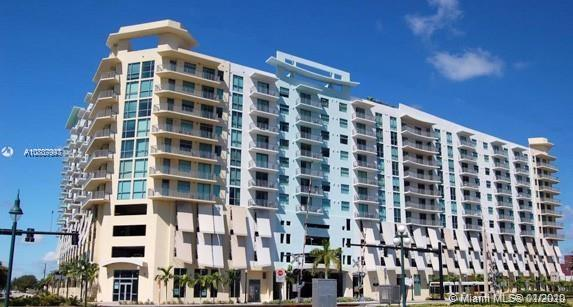 140 S Dixie Hwy #721 For Sale A10807997, FL