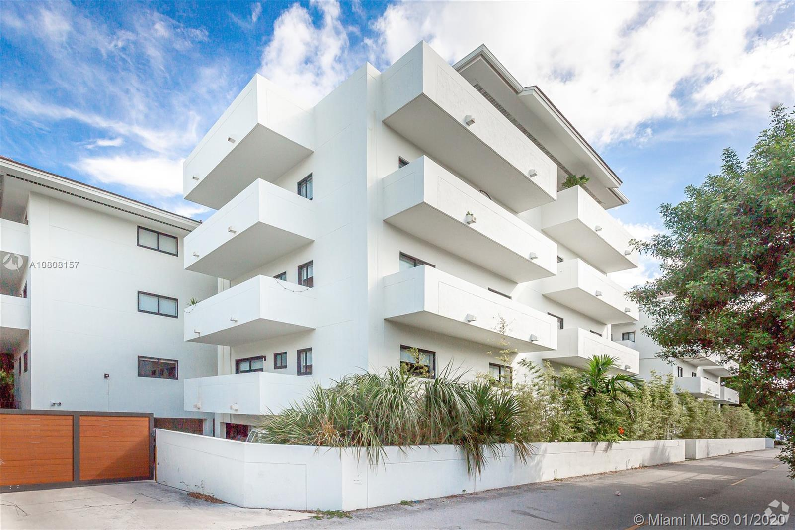 800 S Dixie Hwy #206 For Sale A10808157, FL