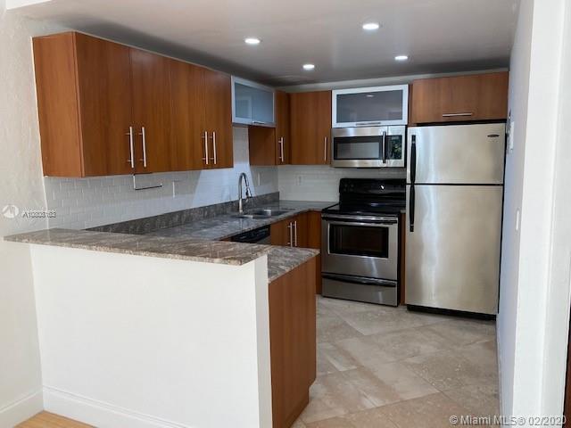651 NE 60th St #25 For Sale A10808163, FL