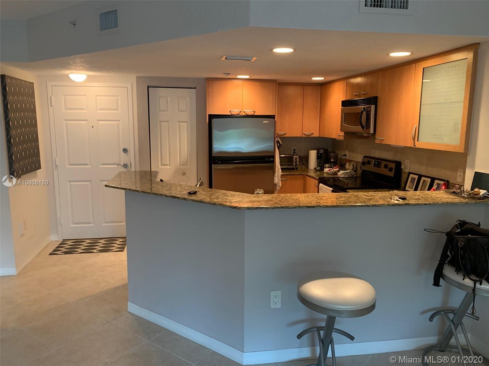 201 Golden Isles Dr 209, Hallandale Beach, FL 33009