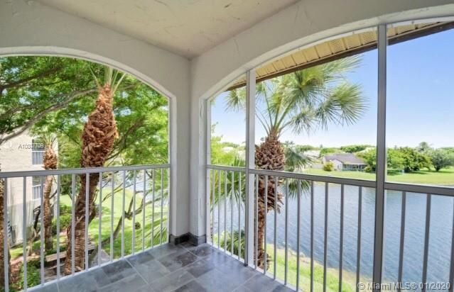 10015 NW 46th St #301-4 For Sale A10807709, FL
