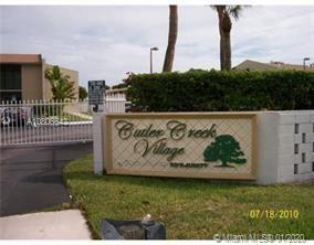 10350 SW 220th St #238 For Sale A10806642, FL