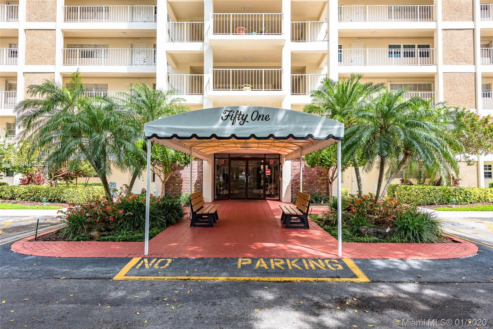 Gorgeous unit; lots upgrades, great floor plan, bright, spacious. No age restrictions.  Beautiful pool.  great location, near major highways, beautiful parks, modern shopping, only 7 miles to the beach! At least 10% down payment required by the association. Not FHA approved