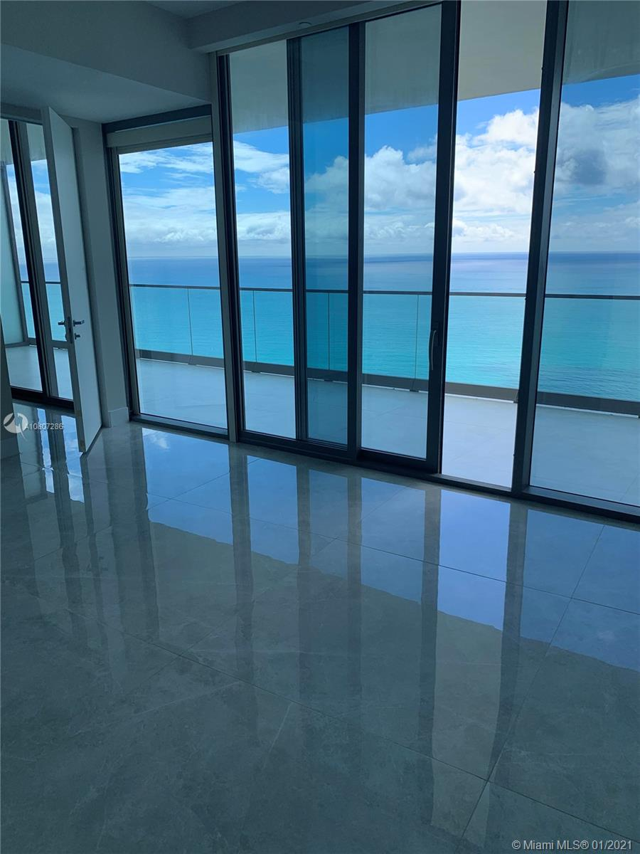 18975  Collins Avenue #2603*Finished* For Sale A10807286, FL