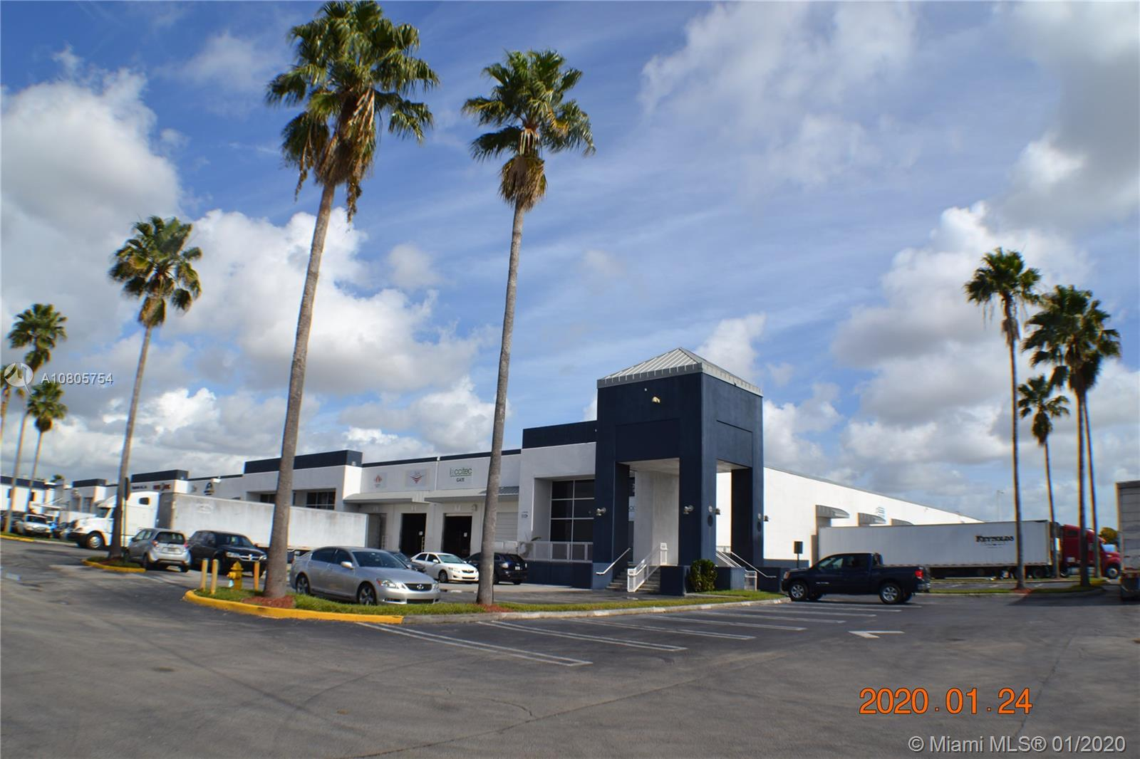 Undisclosed For Sale A10805754, FL