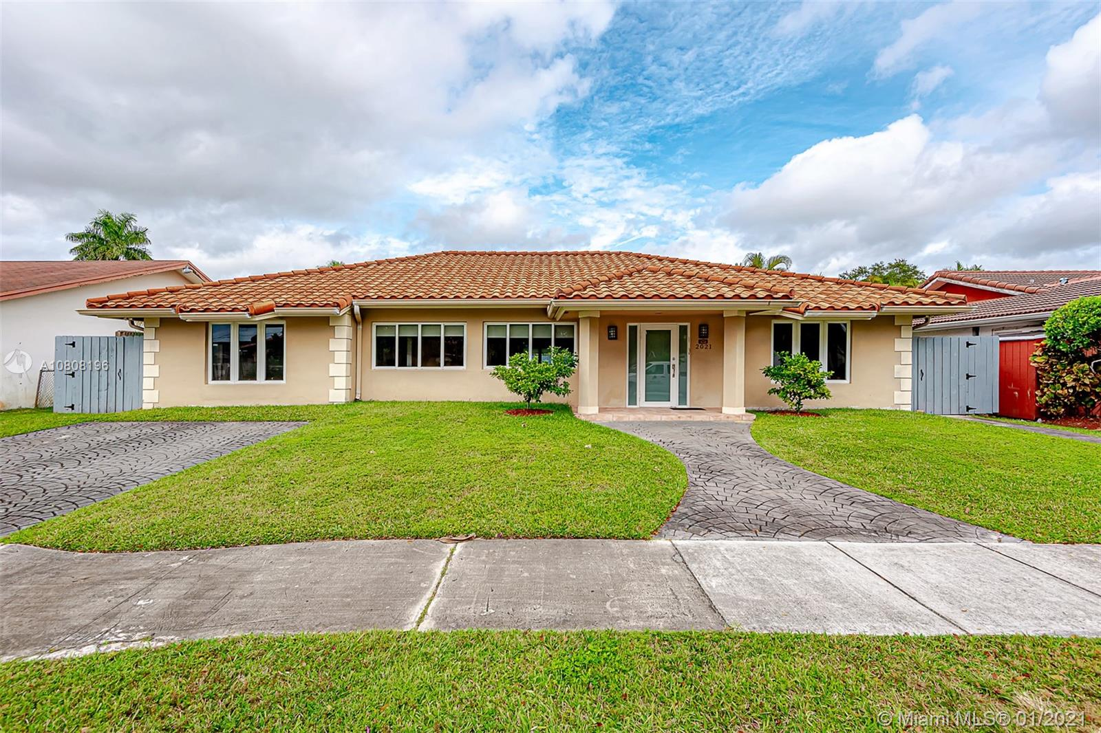 Undisclosed For Sale A10808196, FL
